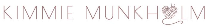 Kimmie Munkholm