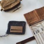 strikkefasthed